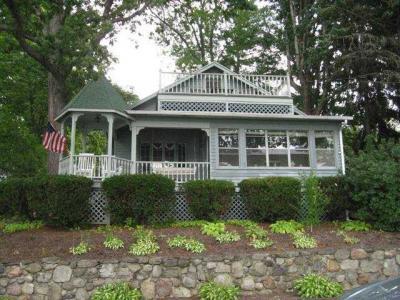 Photo of 12338 East Lake Road, Wayne, NY 14840