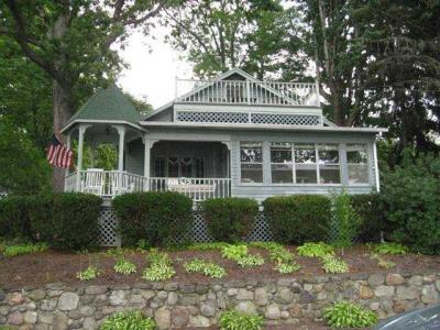 Photo of 12338 East Lake Road, Wayne, NY 14840