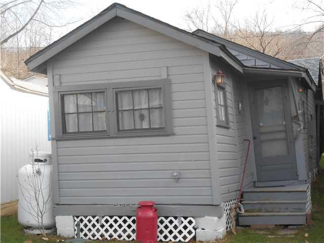5224 Cottage Cv, Richmond, NY 14471