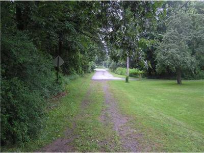 Photo of 803 Victor Road, Perinton, NY 14502