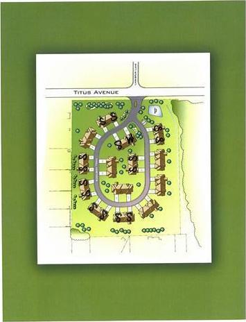 506 Audubon Trail, Irondequoit, NY 14622