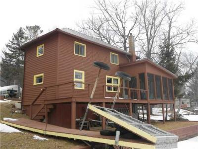 Photo of 6243 Southwest Shrs, Canadice, NY 14471