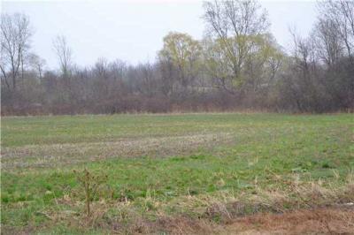 Photo of County Road 10, Hopewell, NY 14424