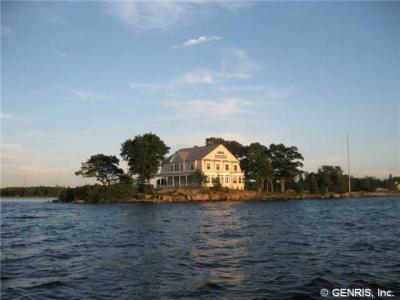 Photo of 41602 Watch Island (indolence Is), Clayton, NY 13624