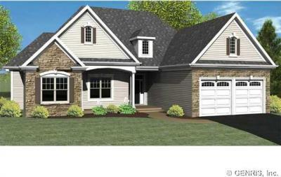 Photo of 1440 Grand Meadows Way, Webster, NY 14580