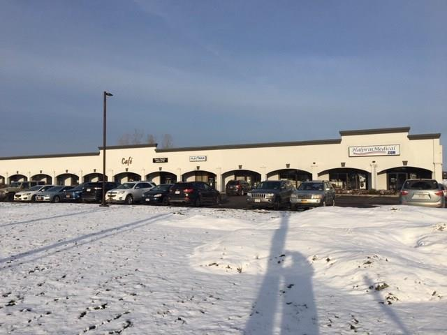 2375 Route 332, Canandaigua Town, NY 14424