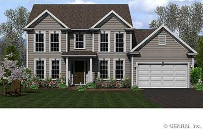 Photo of 1448 Grand Meadows Way, Webster, NY 14580