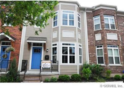 Photo of 63 Plymouth Ave North, Rochester, NY 14614