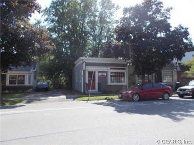 7 Main St, Wheatland, NY 14546
