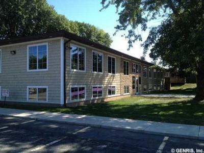 Photo of 564 E Ridge Road, Irondequoit, NY 14621