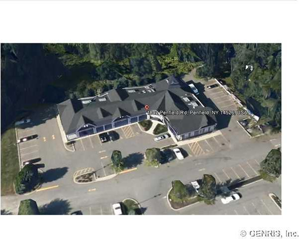 1802 Penfield Road, Penfield, NY 14526