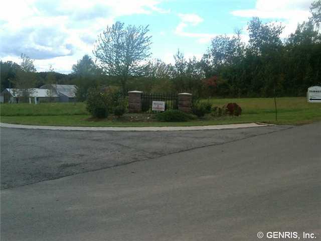 7621 Fairway Drive, Sodus, NY 14551