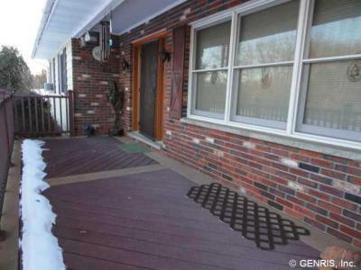 Photo of 2636 Carter Road, Phelps, NY 14456