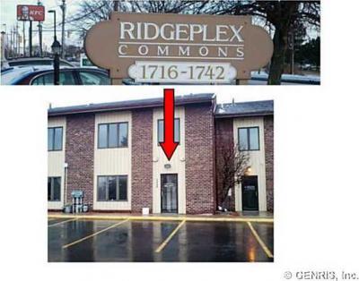 Photo of 1734 East Ridge Rd, Irondequoit, NY 14622