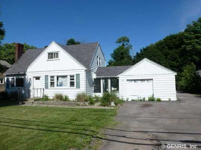 Photo of 384 Helendale Rd, Irondequoit, NY 14609
