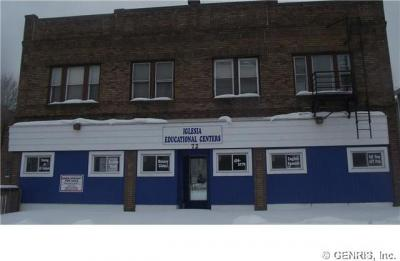Photo of 70 Thurston Rd, Rochester, NY 14619