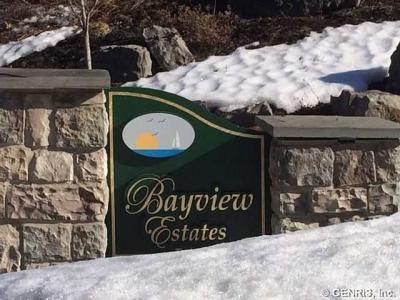 Photo of 225 Bayhill Lane, Irondequoit, NY 14609