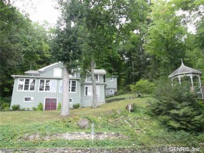 Photo of 11674 East Lake Rd, Wayne, NY 14840
