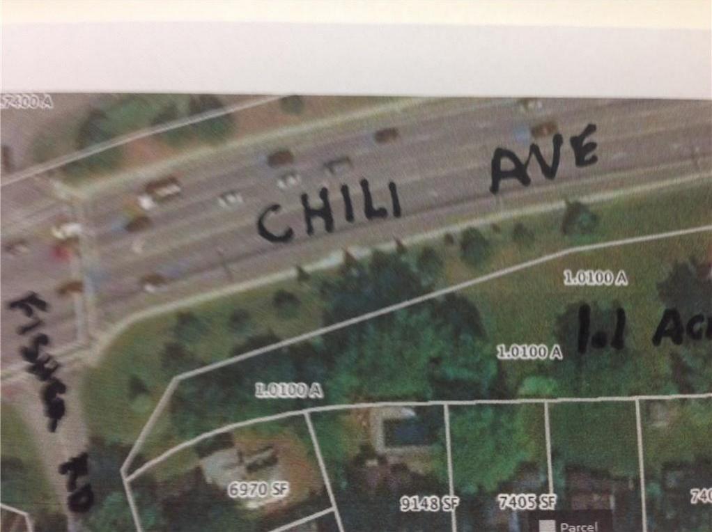 2211 Chili Avenue, Gates, NY 14624