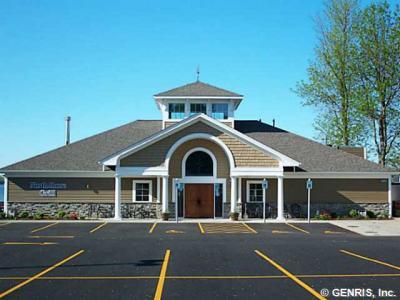 Photo of 5870-72 Big Tree Rd, Livonia, NY 14480