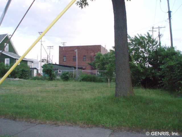 55 Mt Read Boulevard, Rochester, NY 14611