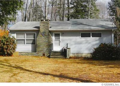 Photo of 3285 Huggins Rd, Tyrone, NY 14815
