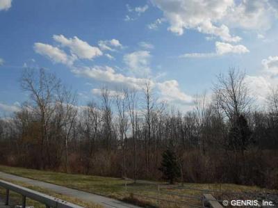 Photo of State Route 332, Farmington, NY 14425