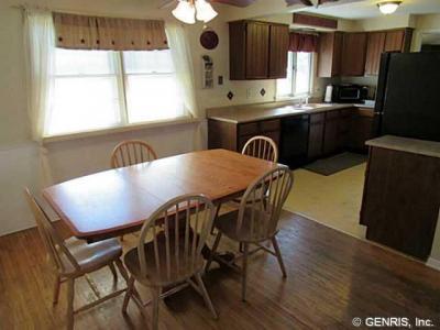 Photo of 3856 Stalker Road, Walworth, NY 14502