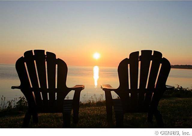 16721 Lakeland Beach, Kendall, NY 14476
