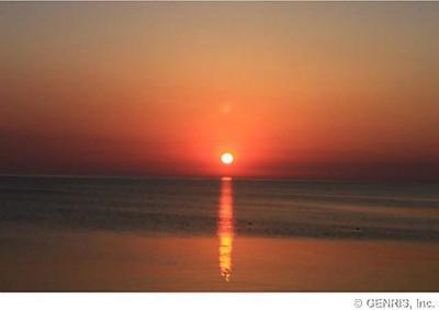 Photo of 16725 Lakeland Beach, Kendall, NY 14476