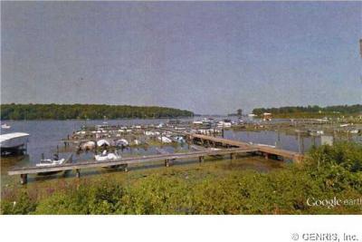 Photo of 9276 Leroy Island Rd, Huron, NY 14590
