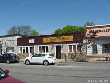 31 Main St, Livonia, NY 14487