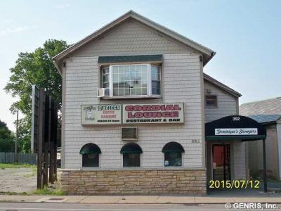 Photo of 392 Lyell Ave, Rochester, NY 14606