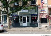 11 Liberty St, Bath, NY 14810