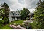 1255 Arrowhead Beach Rd, Torrey, NY 14441 photo 1