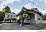 1255 Arrowhead Beach Rd, Torrey, NY 14441 photo 2