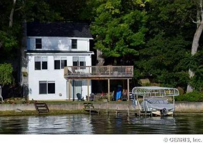 Photo of 5996 East Lake Rd, Conesus, NY 14435