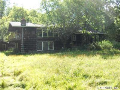 Photo of 5087 Beam Hill Road, Marion, NY 14505