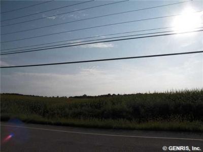 Photo of 230 Salt Road, Webster, NY 14580