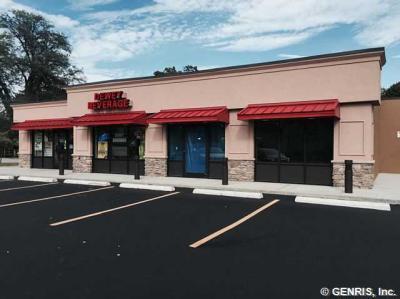 Photo of 2750 Dewey Ave, Greece, NY 14616