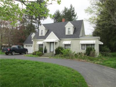 Photo of 3266 East Andover Rd.- St. Rt. 417 East, Wellsville, NY 14895