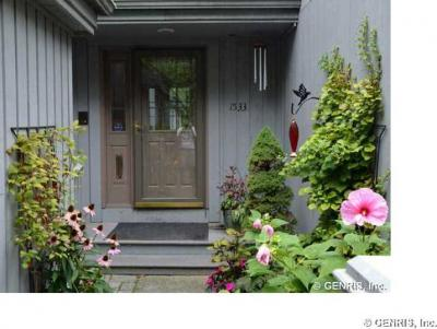 Photo of 1533 East Ave, Rochester, NY 14610