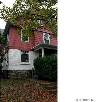 Photo of 479 Pearl St, Rochester, NY 14607