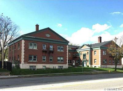 Photo of 345 Lake Ave, Rochester, NY 14608