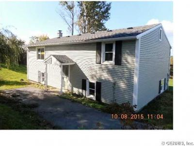 Photo of 6118 State Route 15a, Canadice, NY 14560