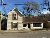 66 Water Street, Perry, NY 14530