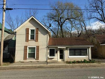 Photo of 66 Water Street, Perry, NY 14530