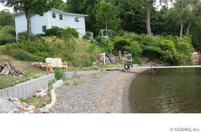 Photo of 5452 East Lake Road, Richmond, NY 14471