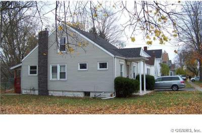 Photo of 90 South Main Street, Batavia City, NY 14020