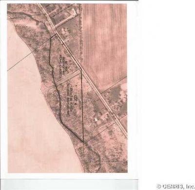 Photo of 0 Lot 4 Creek Road, Murray, NY 14470